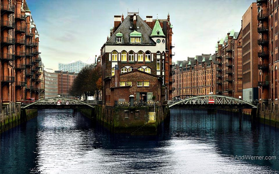 Hamburg-poggenmuhlen-brucke-wm