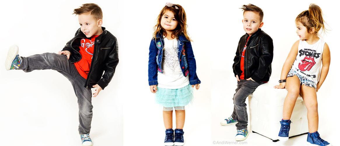 Kinder-fashion-fotograf-düsseldorf