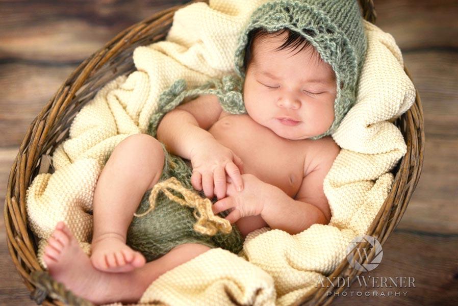 neugeborenen-fotograf-dusseldorf