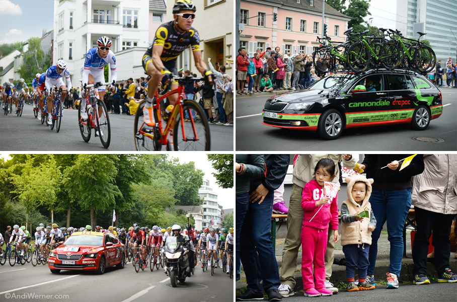 Tour-de-France-Dusseldorf