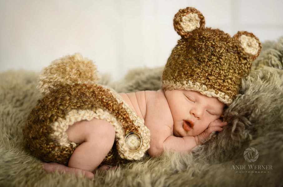 Baby-fotograf-dusseldorf