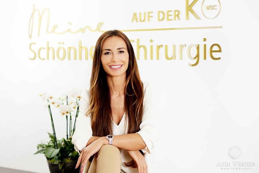 PR-fotograf-dusseldorf-konigsallee-arztpraxis