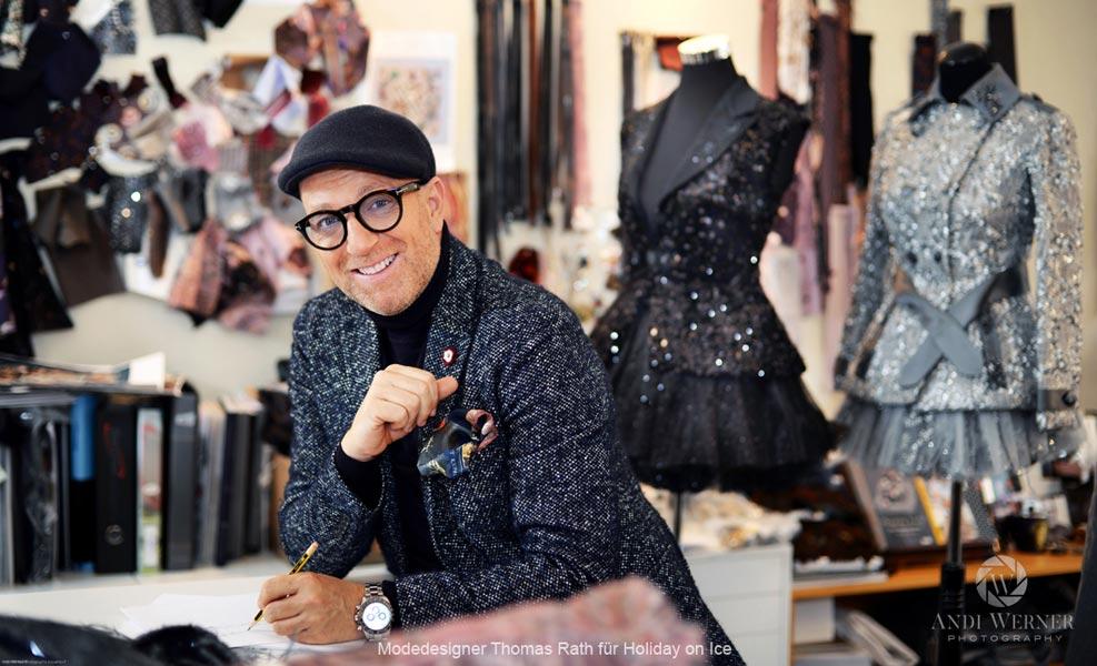 Thomas-Rath-designer-Portra-Fotograf-Dusseldorf