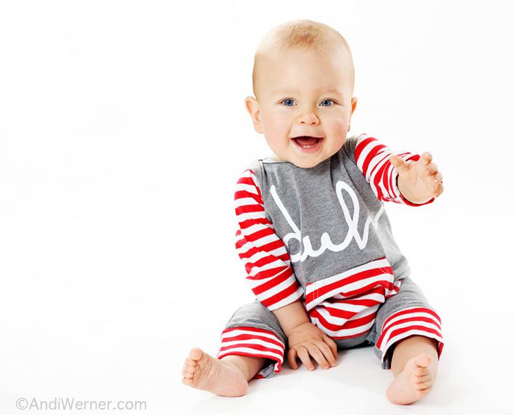 Baby-Fotograf-Dusseldorf-Andi-Werner
