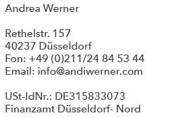 Impressum-fotograf-düsseldorf