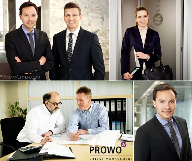 Unternehmensfotografie-Dusseldorf-Prowo