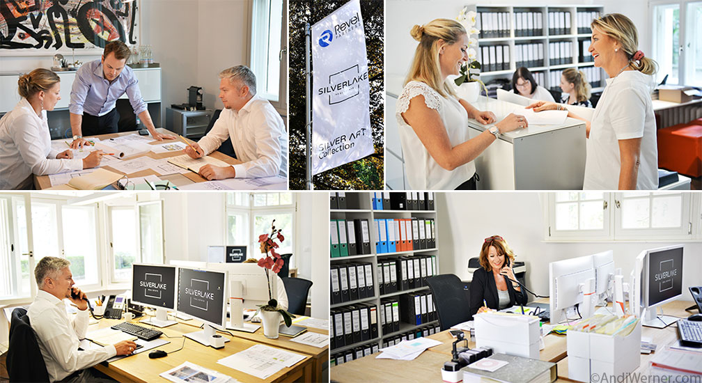 Unternehmensfotografie-Dusseldorf-Immobilien